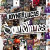 [MP3 + Music Video] Joyner Lucas – Sometimes