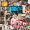 [MP3] Shad & DJ T.Lo – Hang On