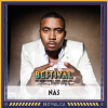 [MP3] Throwback Thursday with Bestival Toronto Headliner Nas – It Wasn't You Feat. Lauryn Hill