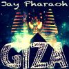 [MP3] The Pharaoh – Giza