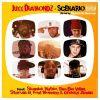 [MP3] Juxx Diamondz – Scenario Feat. Skanks, Nutso, Rim Da Villin, Foul Monday, Starvin B and Greezi Amiin