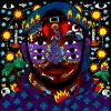 [MP3 + Music Video] Listen to New Music From Kaytranada: Glowed Up Feat. Anderson .Paak / Illusions