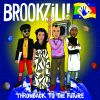 [MP3] BROOKZILL! – Saudade Songbook Feat. Count Bass D