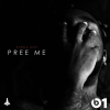 [MP3 + Music Video] Burna Boy – Pree Me