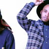 [MP3] NxWorries – Anderson Paak & Knxwledge – Lyk Dis