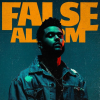 [Music Video] The Weeknd – False Alarm