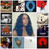 DIFFERENT KITCHEN'S FAVORITE ALBUMS OF 2016