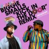 [MP3] Notorious B.I.G. – Kick In The Door (J. Dilla Remix)