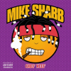 [MP3] Mike Shabb – chief keef!