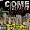 [MP3] K Money – Come Outside