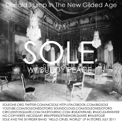 donald trump mac miller lyrics. [MP3] Sole – Donald Trump In A