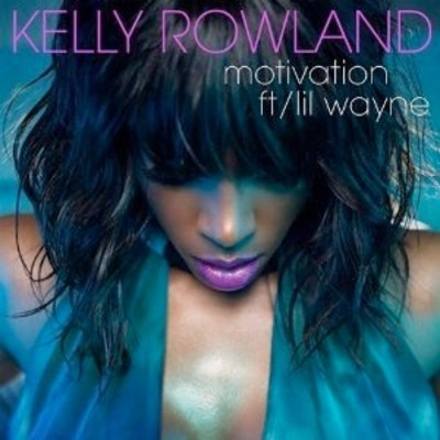 kelly rowland motivation remix cover. [MP3] Kelly Rowland feat.