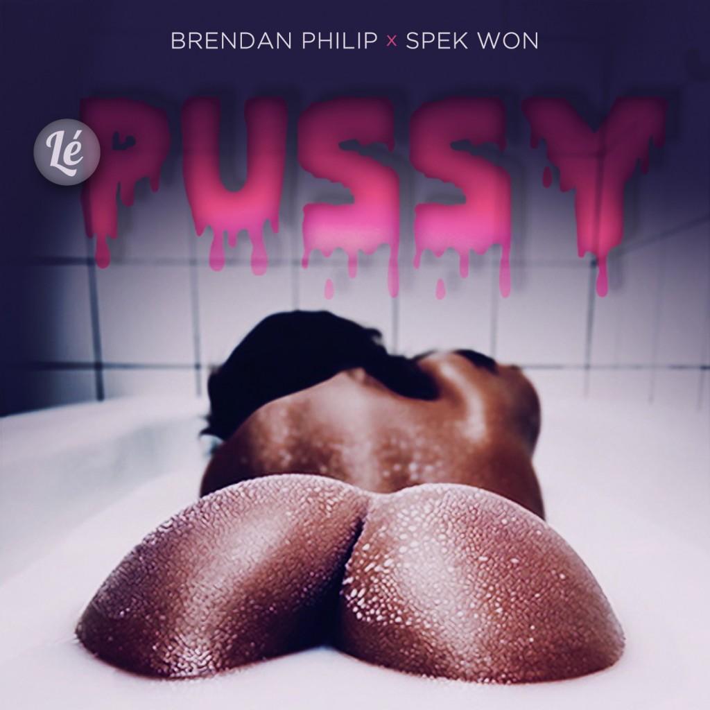 Spreading pussy album hentai galleries