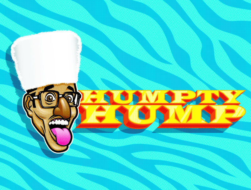 humpty_hump_