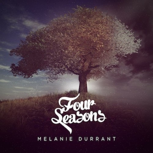 Melanie Durrant - Four Seasons artwork