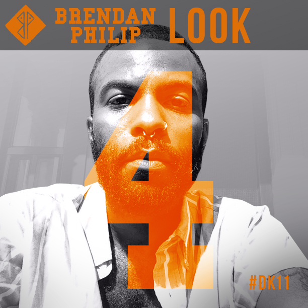 DK11_Single13_Brendan Philip_Look