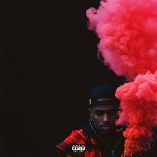 Big Sean - Used To (Verse) - artwork
