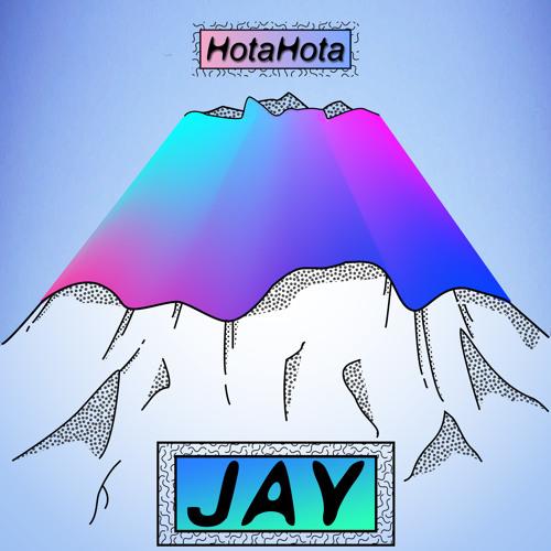 HotaHota (HH) Chances artwork