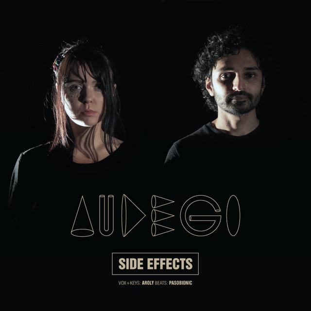 Audeg-Side-Effects-WEBCOVER[1]