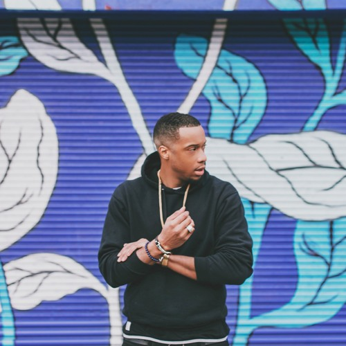 black-milk-like-i-need-it-all-soundcloud-audio-stream[1]