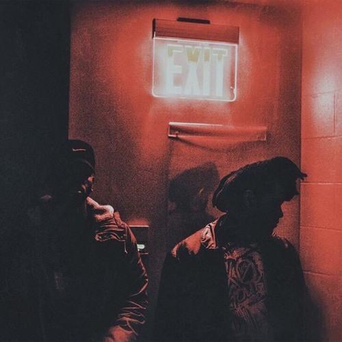 Bryson Tiller + The Weeknd - Rambo (The Weeknd Remix)