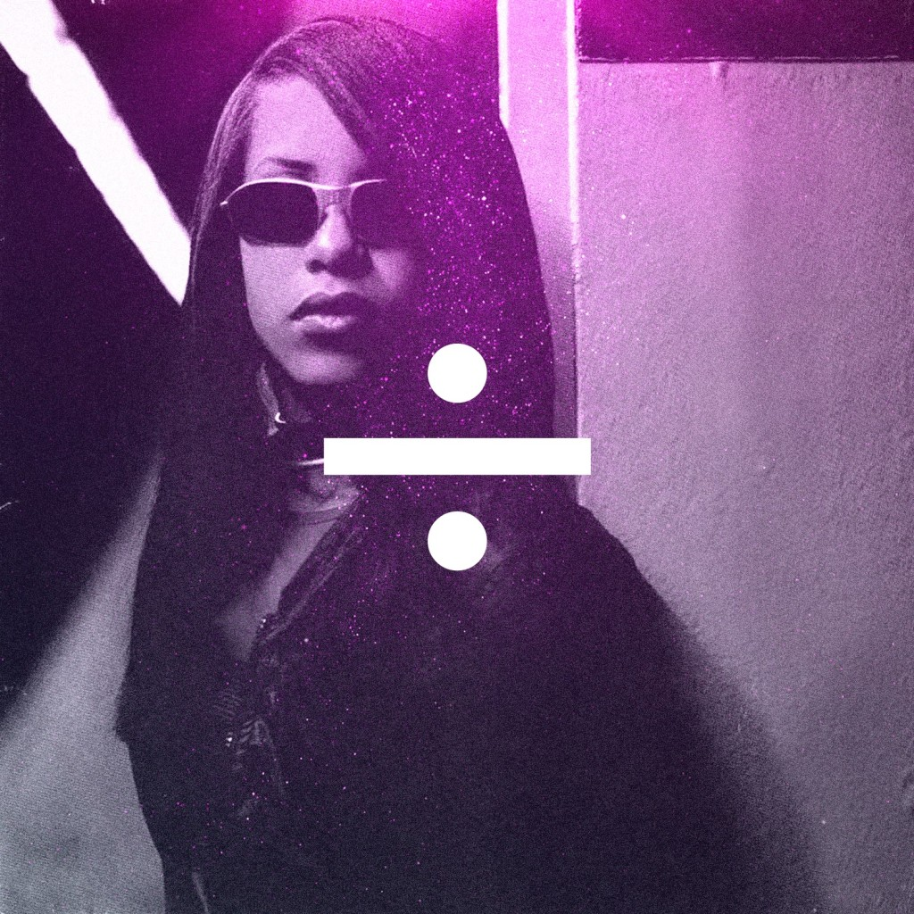 DVSN - One in a Million (Remix)