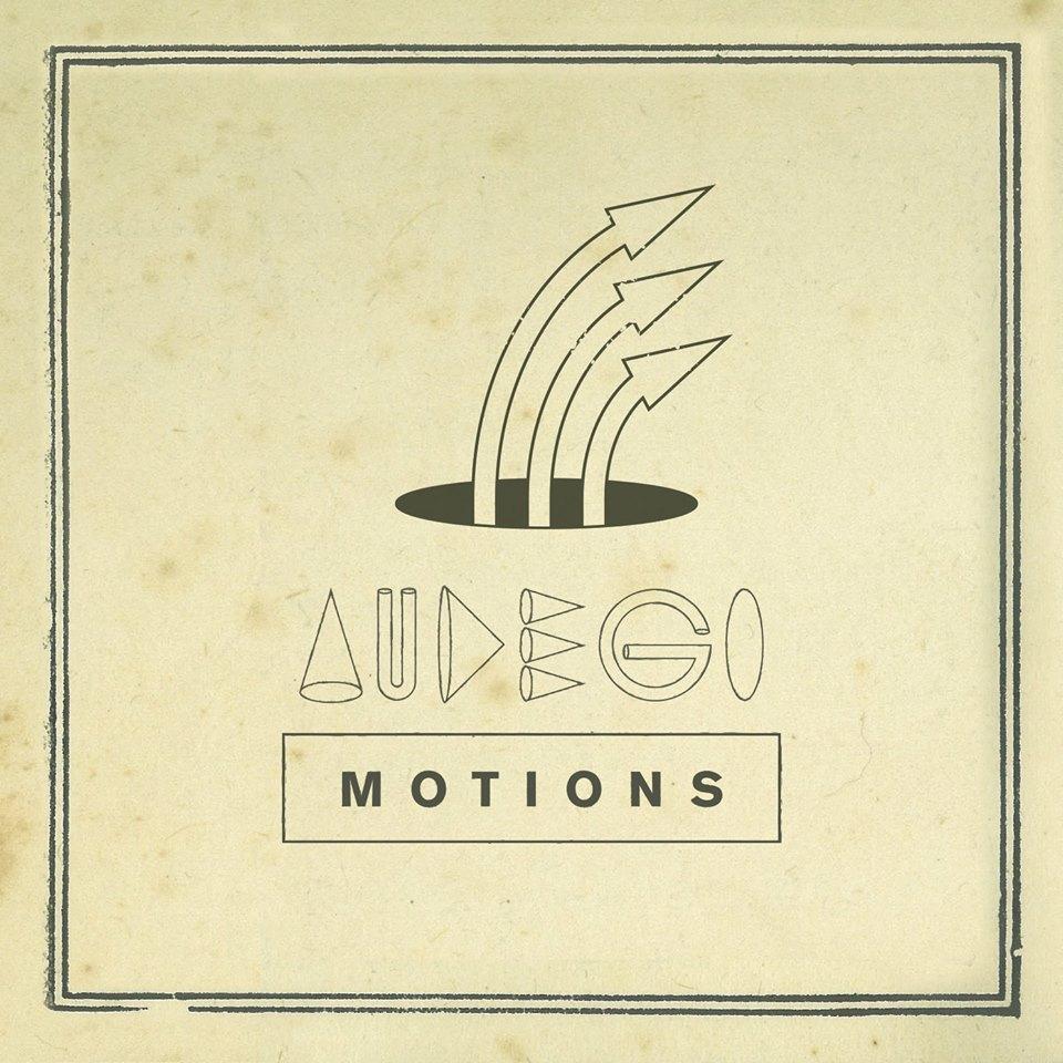 Audego Motions