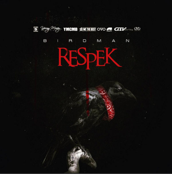 respek-birdman_single cover artwork