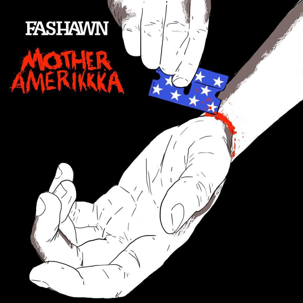 fashawn mother-amerikkka cover artwork