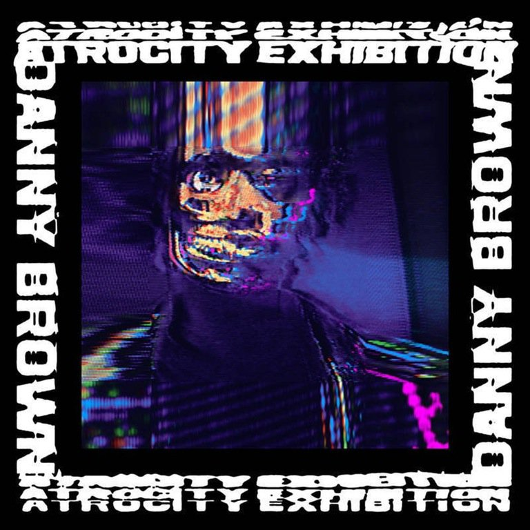atrocity-exhibition-danny-brown-album-cover-artwork