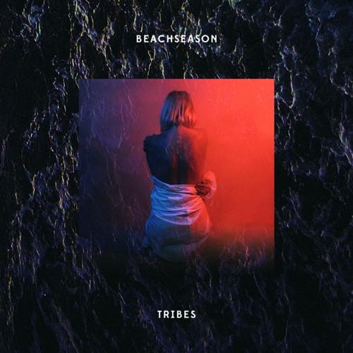 beach-season-tribes-cover-artwork