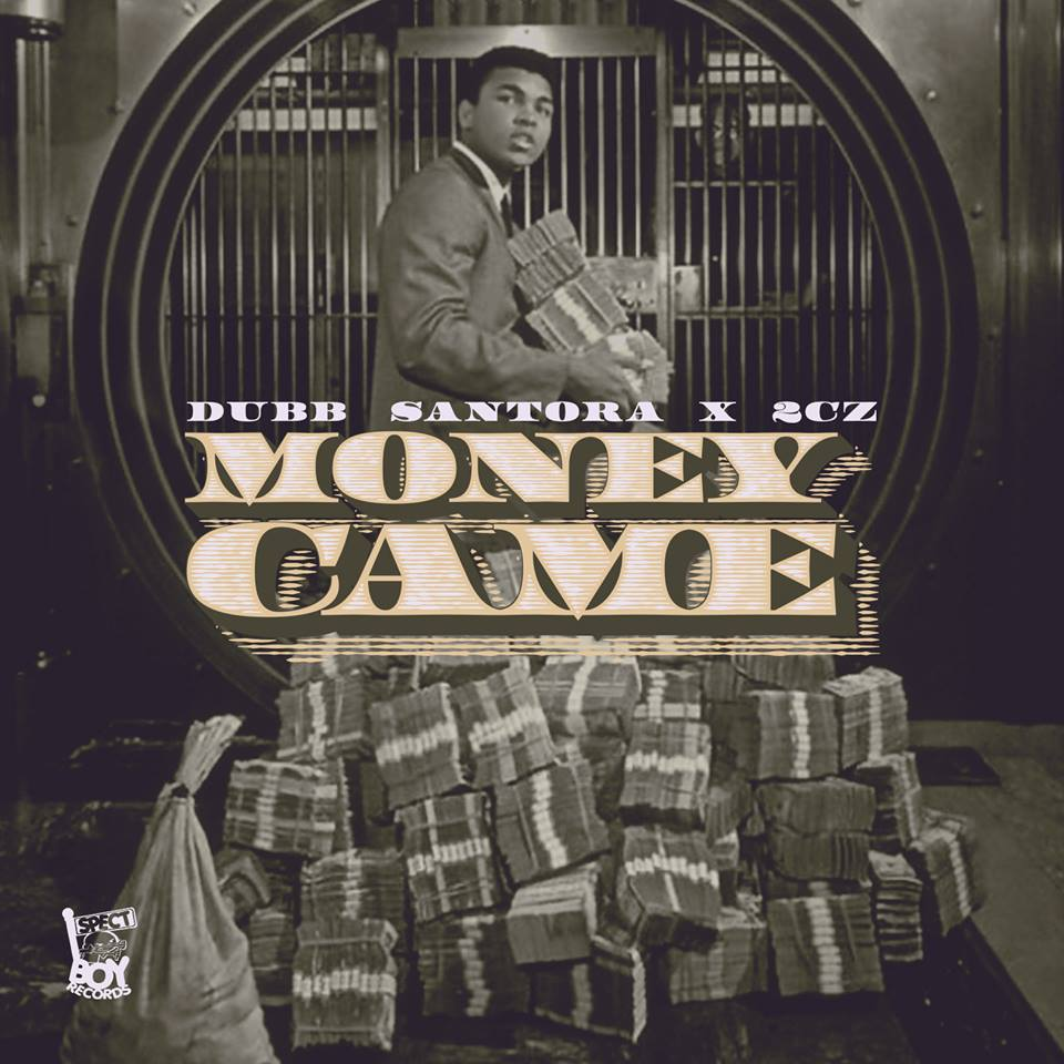 dubb-santora-money-came-ft-2cz-cover-artwork
