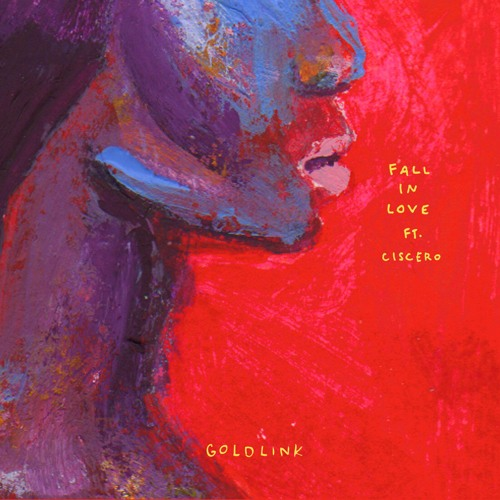 goldlink-kaytranada-fall-in-love-ft-ciscero-produced-by-kaytranada-badbadnotgood-artworks