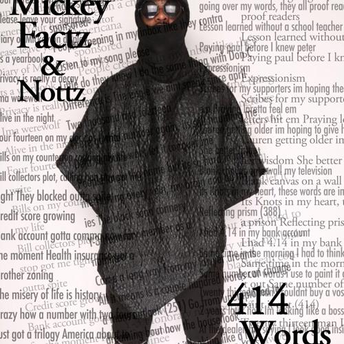 mickey-factz-x-nottz-414-words-cover-artwork