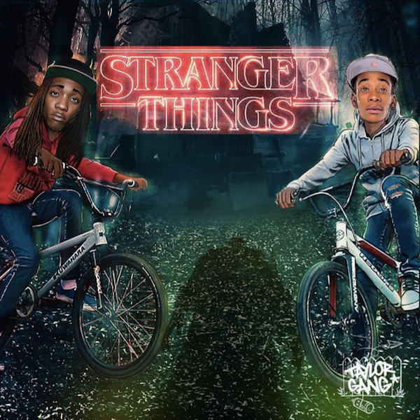 wiz-khalifa-stranger-things-feat-j-r-donato-cover-artwork