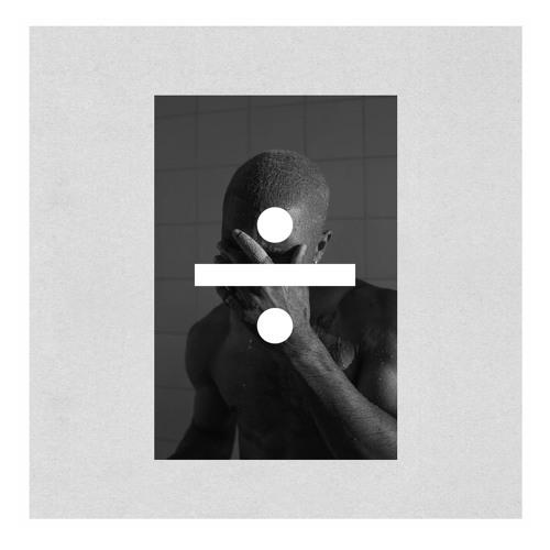 frank ocean godspeed dvsn remix-cover-artwork