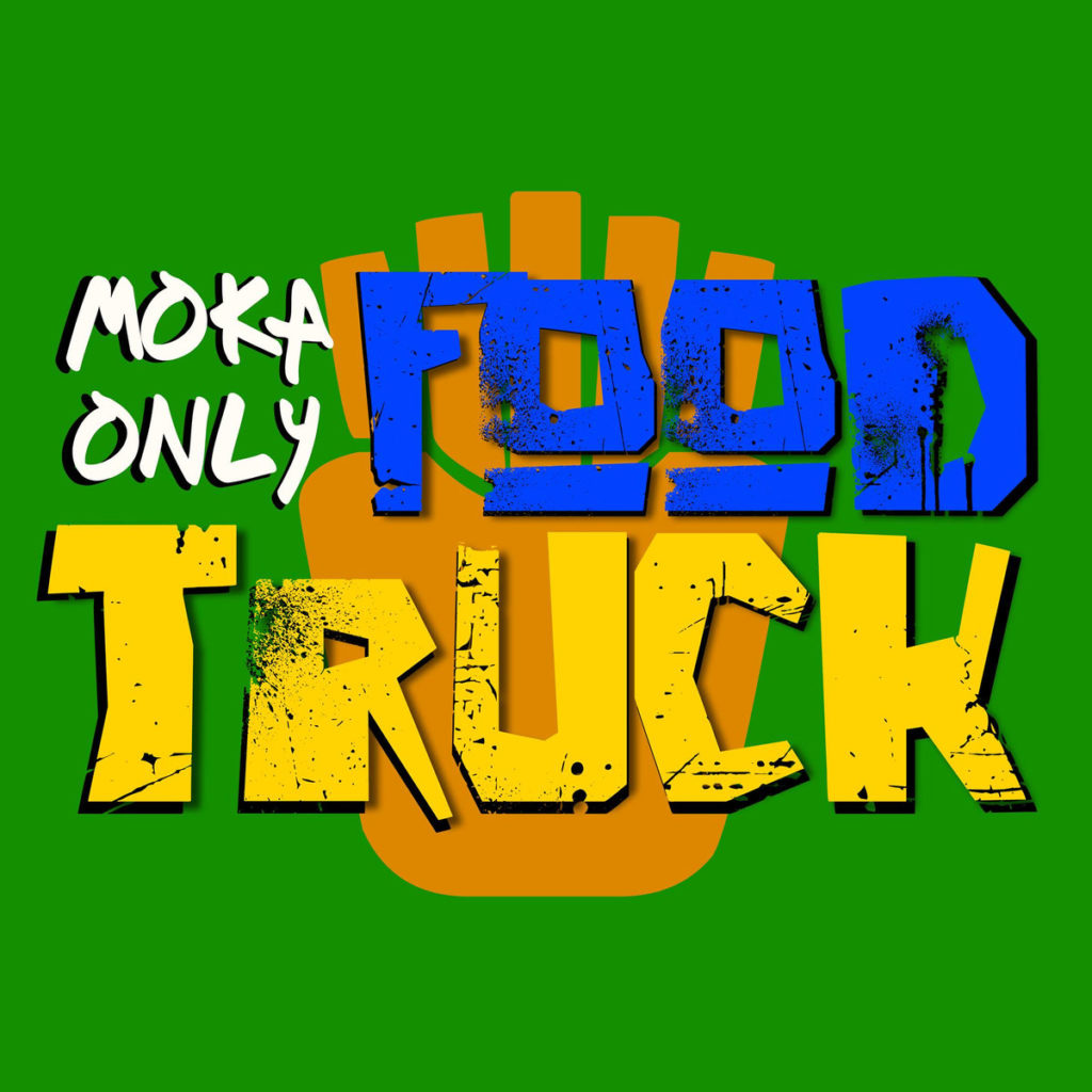 moka-only-food-truck-cover-artwork