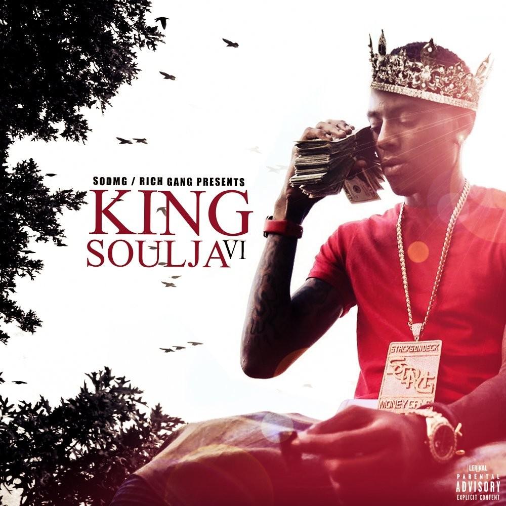 soulja-boy-king-soulja-vi-mixtape