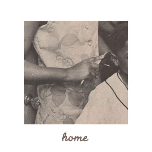 common-home-single-cover-artwork