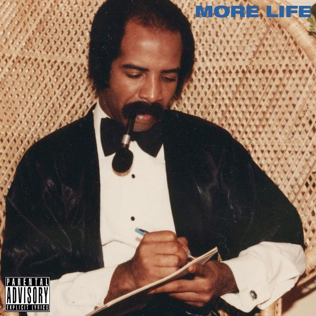 drake-more-life-ovo-compilation