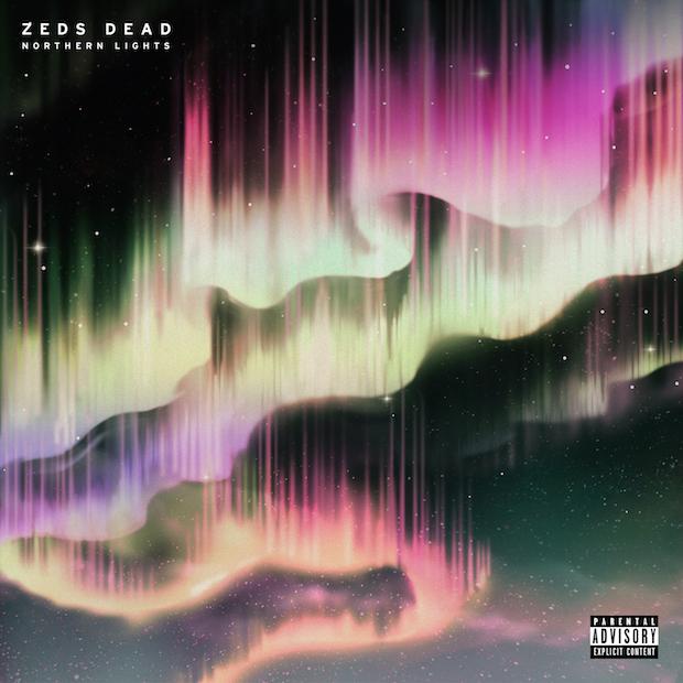 zeds-dead-northern_lights_final_album-cover-artwork