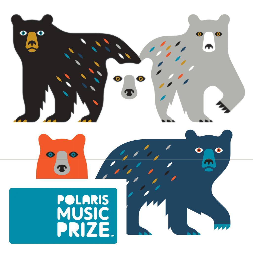 episode-2-polaris-music-prize-podcast