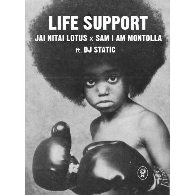 life-support-jai-nitai-lotus-sam-i-am-montolla-dj-static