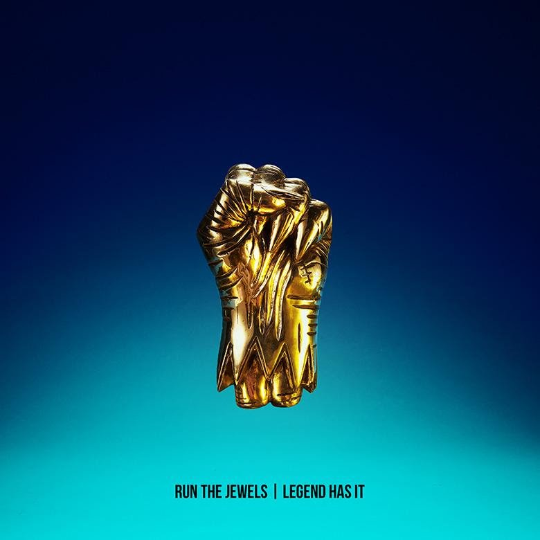run-the-jewels-legend-has-it